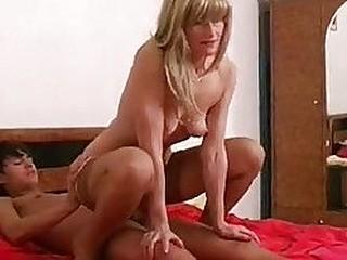 free older porn