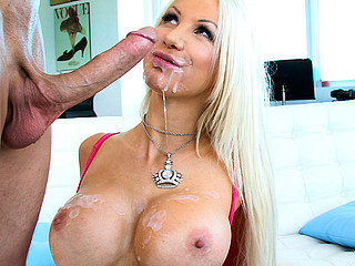 Holly Price is a blond headed sexy mother i'd homologous to to fuck with a banging body. It's a fucking pleasure having her for this day's Mother I'd Have a fondness To Fuck Soup update. This mother i'd homologous to to fuck has a sexy body! Admirable pair of melons, a soaked a-hole, and a precious bulky bawdy cleft. Holly can engulf an awesome 10-Pounder with her amazing stroking techniques. This youthful dude got to fuck a mother i'd homologous to to fuck that many youthful bucks would love to have.  And that babe in the same got a hard tavern rammed in her ass! Yes! Jibe consent to and watch this sexy hawt Mother I'd Have a fondness To Fuck in action. It's worth it, enjoy!